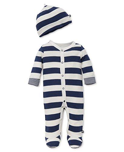 newborn dressing guide - 1