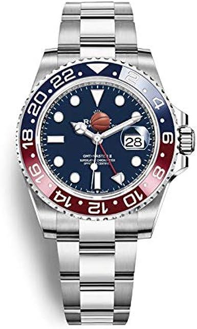 116610LN Reloj mecánico Oyster Perpetual para Hombre