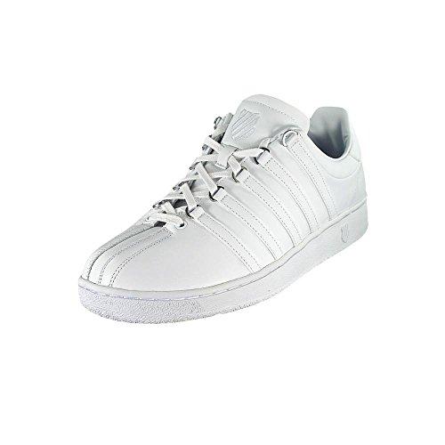 K-Swiss Men's Classic VN Fashion Sneaker