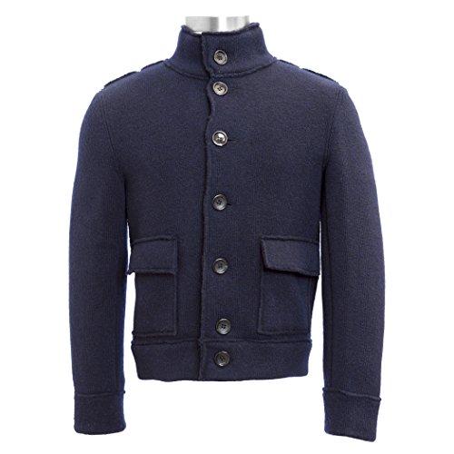 Ritz Jacket - 4