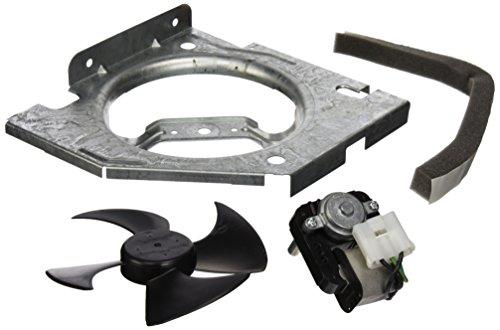 Electrolux 5303918635 Condenser Fan Motor by Electrolux