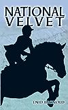 National Velvet (Dover Children's Classics)