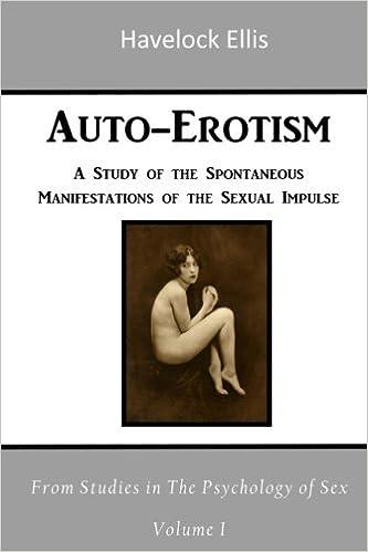 spontaneous sex