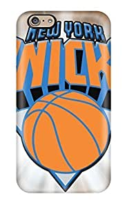 Specialdiy Fashion protective New York Knicks Basketball Nba T jdio3RTokud case cover For iPhone 5c