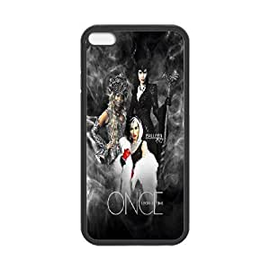 """Classic Popular Once Upon a Time phone Case Cove For Apple Iphone6/Plus5.5"""" screen Cases XXM9128783 by ruishername"""