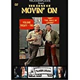 The Best of Movin' On vol. 22 (1975) Claude Akins (Primary Contributor), Frank Converse (Actor) | Format: DVD