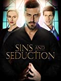 Sins & Seductions