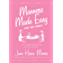 Manners Made Easy for the Family: 365 Timeless Etiquette Tips for Every Occasion