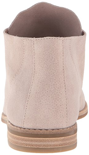 Eileen Fisher Womens Baret-SS Ankle Bootie Pebble E3YOU9h