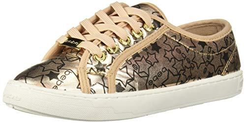 bebe Women's Daney Sneaker