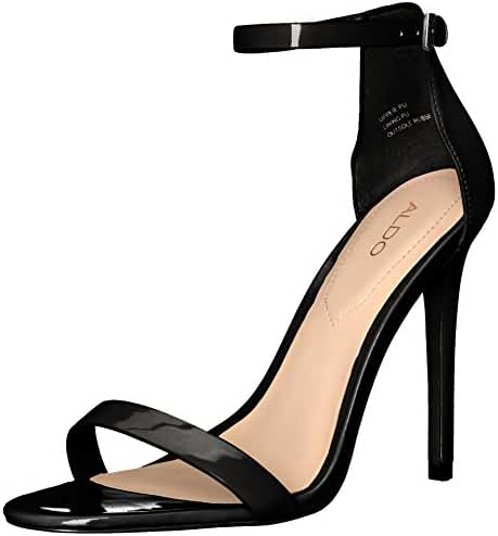 Aldo Women's Polesia Dress Sandal