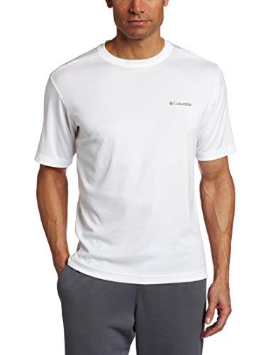 columbia-mens-meeker-peak-short-sleeve-crew-t-shirt-white-medium