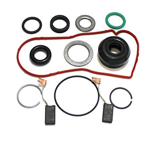 Bosch 1617000A16 Service Pack