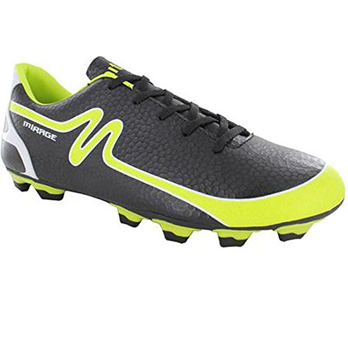 mirage-by-mitre-mens-soccer-cleats-black-and-yellow-105