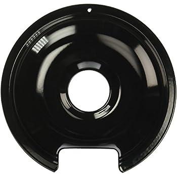 Range Kleen P106 GE/Hotpoint Reflector Drip Pan