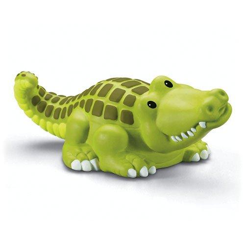 Fisher Price BGN55 Little People Alligator