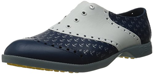 OXFORD PATTERNS / ANCHOR 41.5