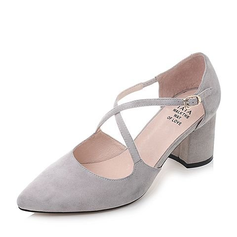 Sandales Heeled Femme Satin High Bold Mode EU38 Conseils SHOESHAOGE nx7pIw