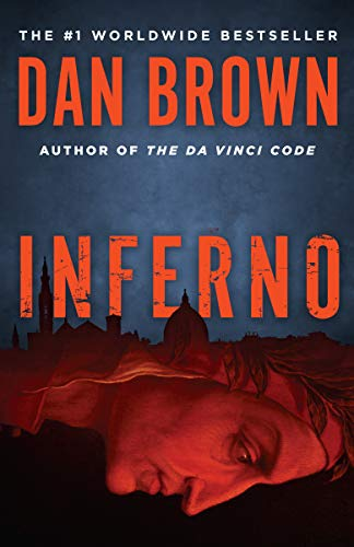 (Inferno: A Novel (Robert Langdon Book 4))