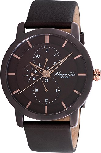 Kenneth Cole Watch KC8107