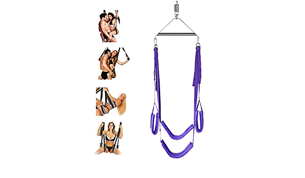 sywtck Yoga for Women Harness Mouth Mouth Opener Couple Roleing Props