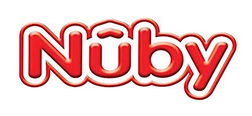 Nuby Kick Mats 2 Pack 120073