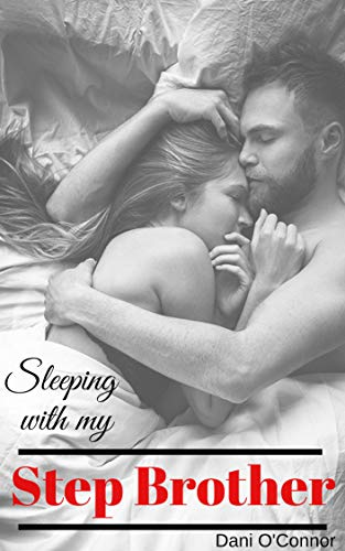 Erotic literature sleeping with my wife