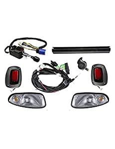 Image Result For Yamaha Ydr Golf