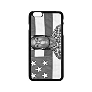 asap rocky live love asap Phone Case for Iphone 6