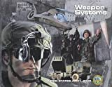 Weapon Systems, United States Army 2000, , 0160503027