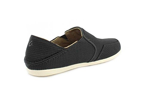 Shoes Dark OluKai Shadow Mesh Shadow Dark Women's Waialua rEwEIg