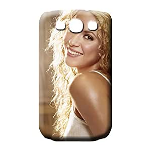 samsung galaxy s3 First-class Hard Eco-friendly Packaging mobile phone cases shakira isabel mebarak ripoll