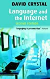 Image of Language and the Internet