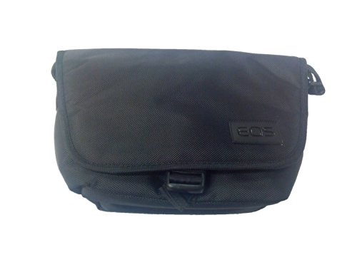 Canon EOS Camera Case (Black)