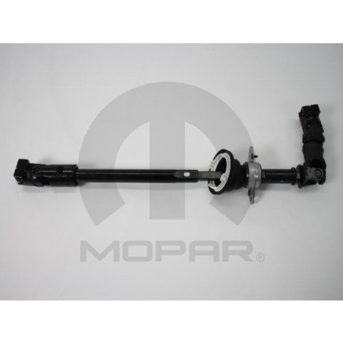 MOPAR 55197255AC SHAFT