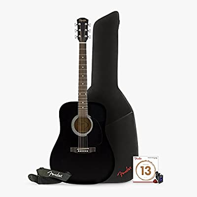 squier-by-fender-dreadnought-acoustic