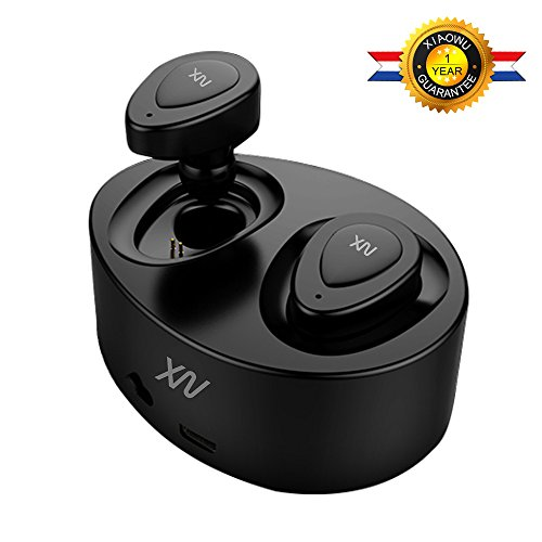 xiaowu-true-wireless-earbuds-bluetooth-earphone-dual-v41-bluetooth-headphones-with-built-in-mic-and-