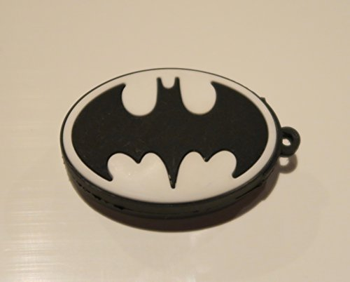 64gb Bat Man logo Mini Electronics USB Flash drive 2.0 Memory Stick