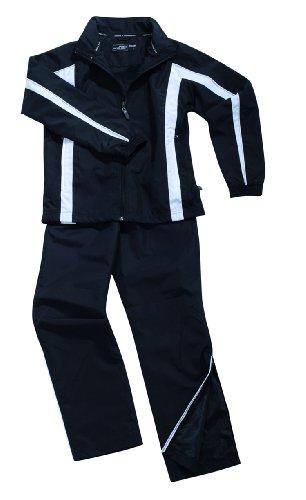 Team Suit Junior (Presentation)/James & Nicholson (JN 340k) XS S M L XL XXL