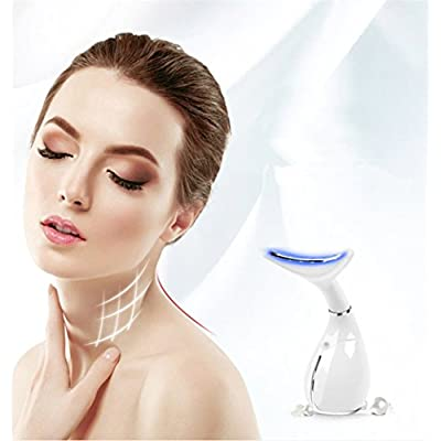 Make-Up Tools Cou Lines Lift Nasolabial Fold Enlèvement Beauté Cou Artefact Cou Lift Masseur Lifting Compact Rides Beauté Instrument