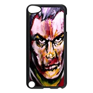 Fashion Magic The Gathering Personalized ipod touch 5 Case Cover