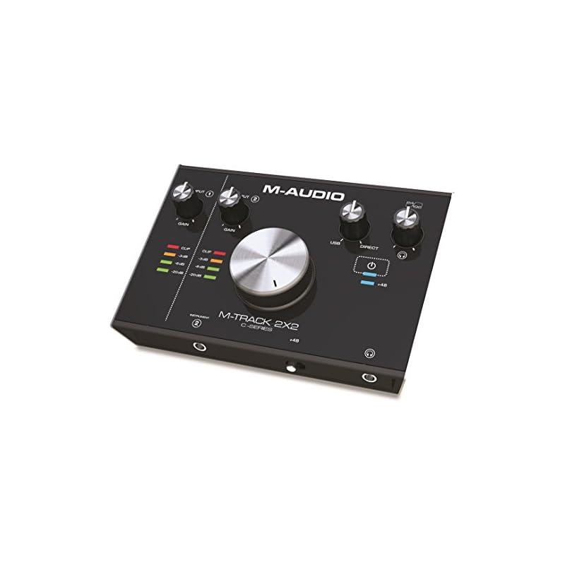 m-audio-m-track-2x2-c-series-2-in
