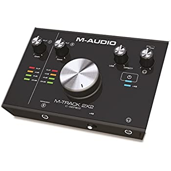 m audio fast track ultra high speed 8x8 usb 2 0 interface musical instruments. Black Bedroom Furniture Sets. Home Design Ideas