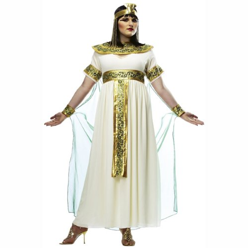 sc 1 st  Funtober : cleopatra pictures costumes  - Germanpascual.Com