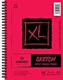 Canson XL Series Paper Sketch Pad for