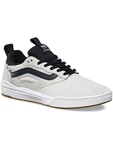 Hi tm Vans Unisex SK8 Core Black Blanc Classics qvgfwE