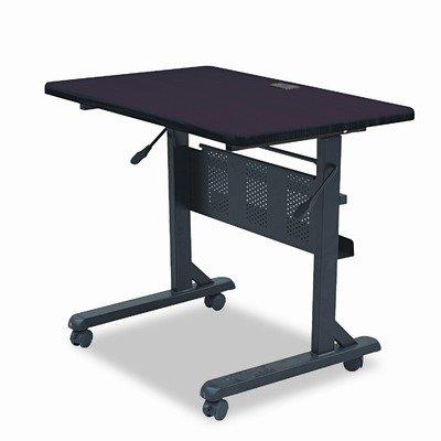 (BLT89876 - Balt Flipper Training Table )