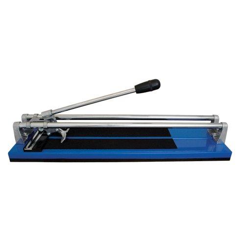 Silverline 290193 Carrelette pour usage intensif 400 mm