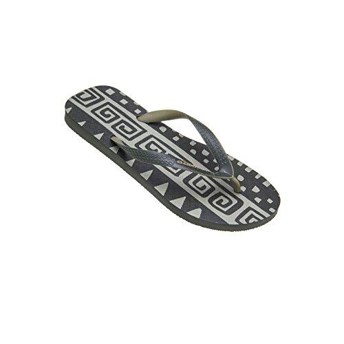 flip-flops-amazonas-enjoy-xingu-khaki