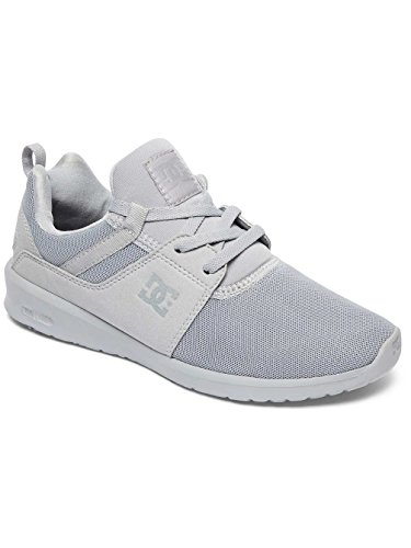Damen Sneaker DC Heathrow Sneakers Women